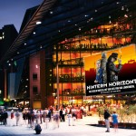 Stage Theater Potsdamer Platz