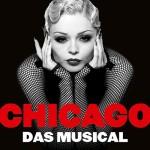 Chicago – LOGO