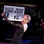 Chicago – Roxie