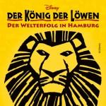 Koenig der Loewen – LOGO