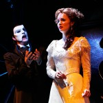 Liebe stirbt nie – Phantom Christine