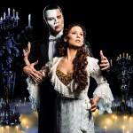 Phantom der Oper 01