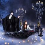 Phantom der Oper 02