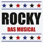 Rocky – LOGO