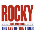 Rocky-Stuttgart-Logo