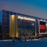 Stage_Operettenhaus