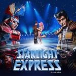 Starlight_Express