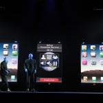 blue man group – iphone