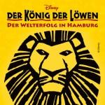 koenig_der_loewen