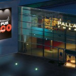 palladium theater stuttgart