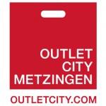 stuttgart-outlet-metzingen