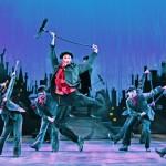 Mary Poppins 02