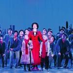 mary poppins 01