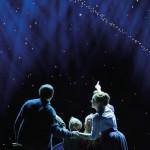 mary poppins 04