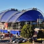 musical-dome-koeln