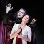 TANZ DER VAMPIRE - Krolock & Sarah