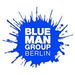 Logo_Blue_man_Berlin
