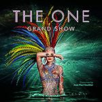 The One Grand Show Bild 1