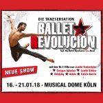 300x300_Musical_BalletRevolution