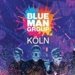 300x300_blue-man-group