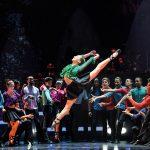 Ballet Revolucion_2