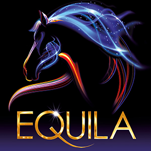 EQUILA
