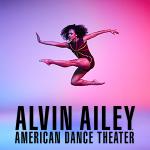 300x300_american-dance-theatre