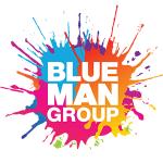 300x300_blue-man