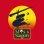 300x300_miss-saigon
