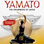 300x300_yamato