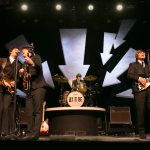 Beatles_1