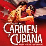 Carmen_bb