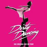 dirty-dancing-keyvisual-hoch