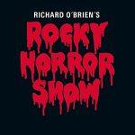 rocky-horror-show-keyvisual