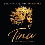 Tina_Turner_Logo
